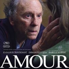 amour (1)