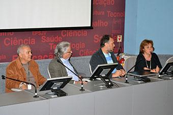 evento_agrotoxico_presidencia_mesa_dentro