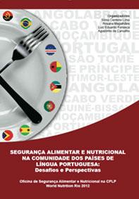 seguranca_alimentar_nutricional_livro_capa_dentro