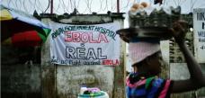 ebolaisreal1
