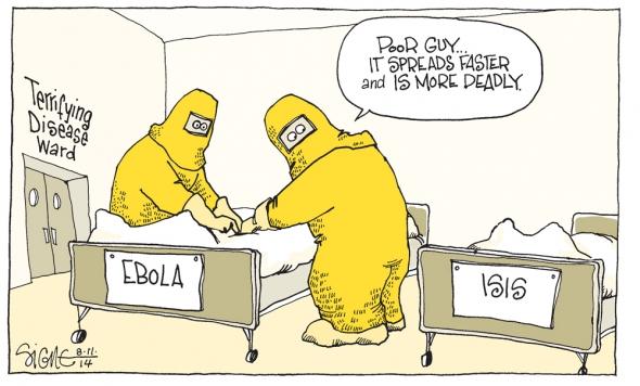ebola_590_356