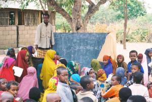 Somali_school_in_Dadaab_Kenya_refugee_camp