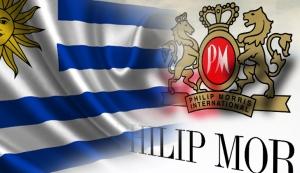 uruguay-phillip-morris