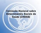 CNDSS_capa_esq_2015