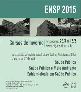 curso_inverno_2015