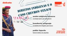 Slider_Chevron-Indigenas-revGD