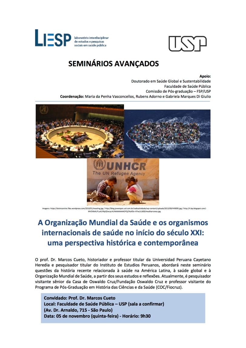 cartaz_seminario_marcoscueto
