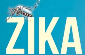 zika-virus_310_fr