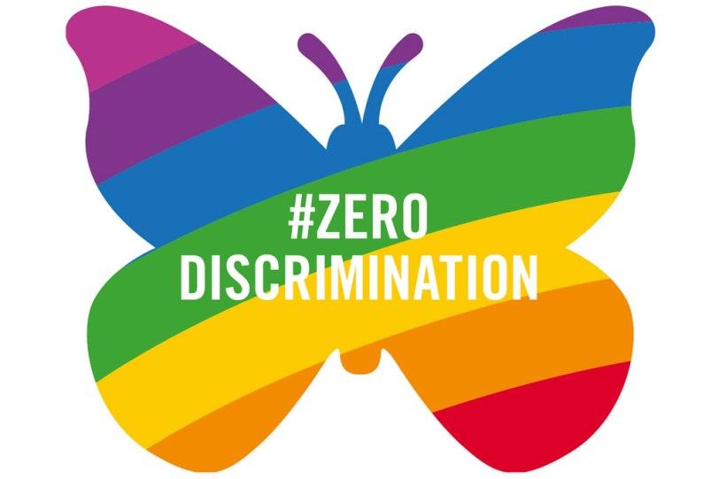 02-29-zero-discrimin