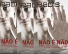 radis_informe_ensp_capa