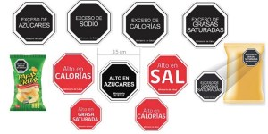 etiquetas_chile_banner