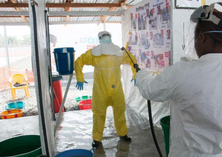 ebola-707x500