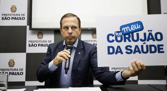 joao-doria-corujao-da-saude-Bruno-Rocha-Fotoarena-Folhapress640.jpg