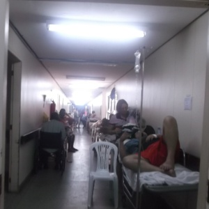 HospitalNatal