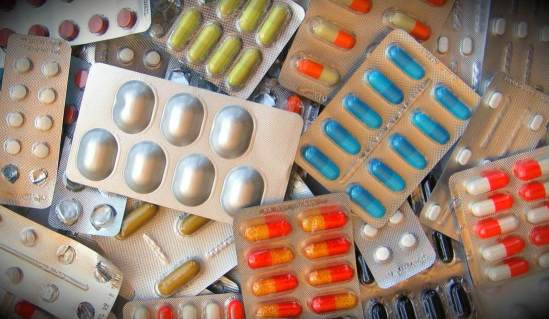 remedios.jpg