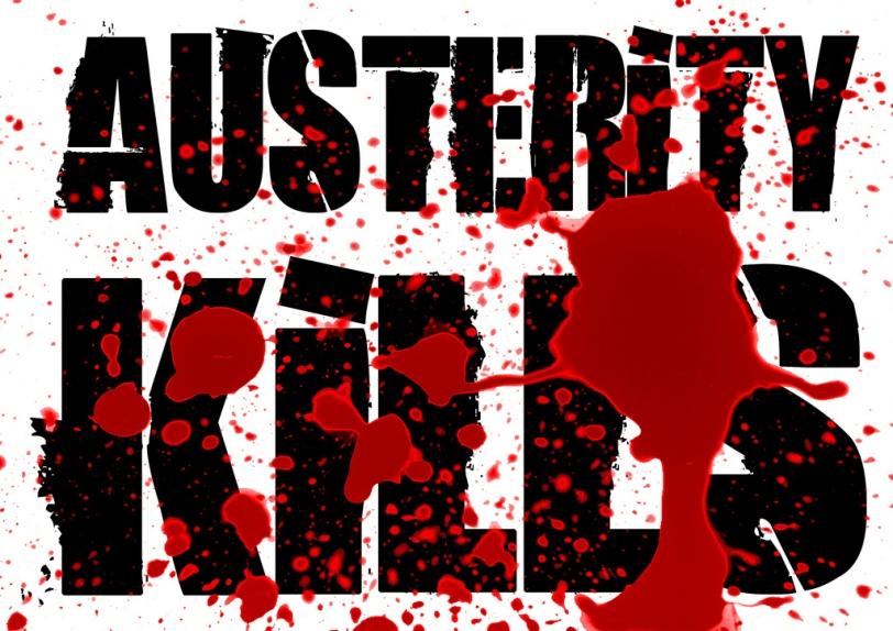 austerity kills.jpg